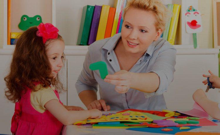 Jak pracovat s dítětem s poruchou učení a čemu se vyhnout?