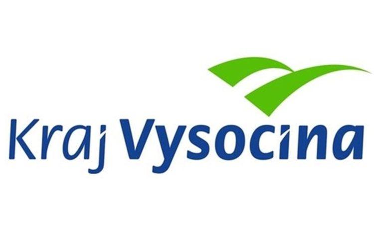 Přispějte svým názorem na Veřejném Fóru zdravého Kraje Vysočina