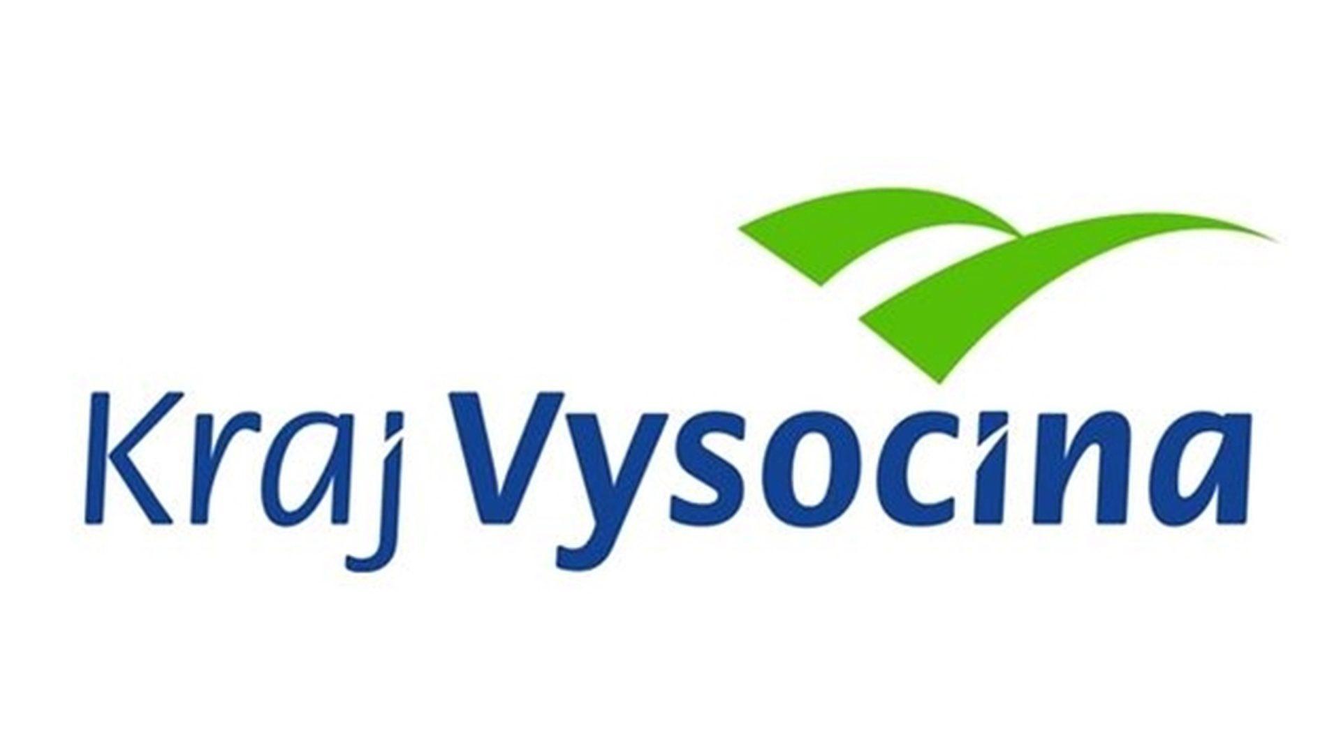 Ve spolupráci s Národní sítí Zdravých měst ČR proběhne již po šesté Veřejné Fórum zdravého Kraje Vysočina, a to od 29. do 30. dubna 2021. Toto diskusní setkání kraj pořádá […]