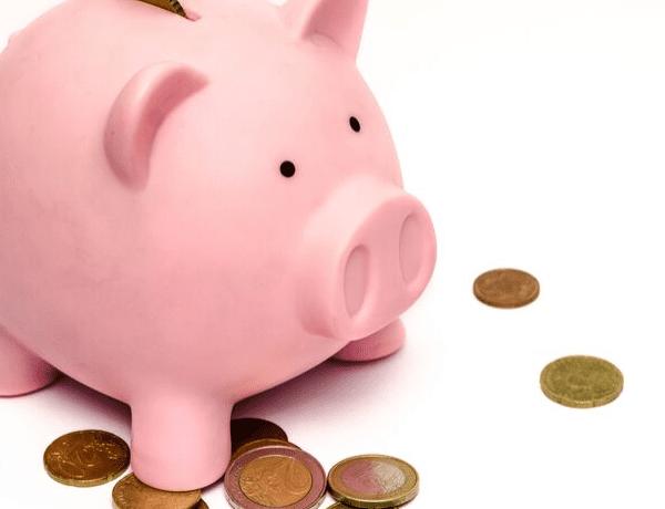 Nové dotační programy Kraje Vysočina