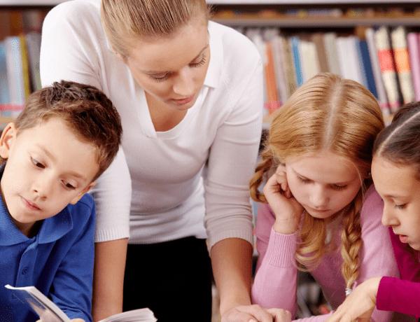 Dyslexie – co o ní možná nevíte