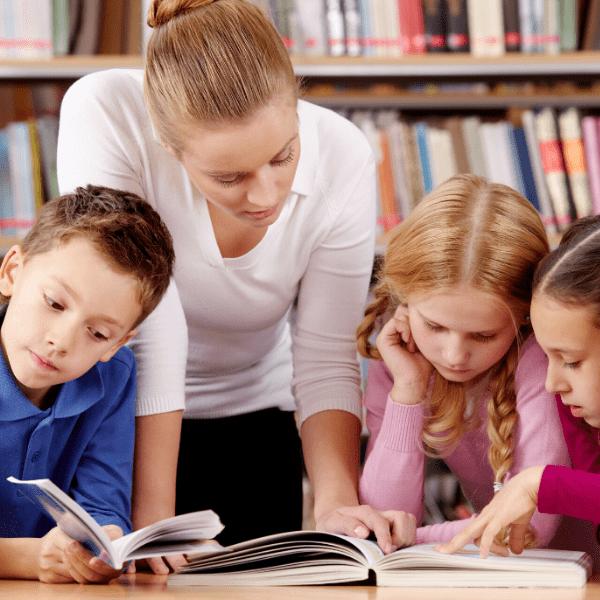 Specifické poruchy učení mají různé podoby, může jít o problémy při čtení, psaní, počítání a podobně. V minulém článku byla řeč o první z nich, dysgrafii, poruše psaní. Další poruchou […]