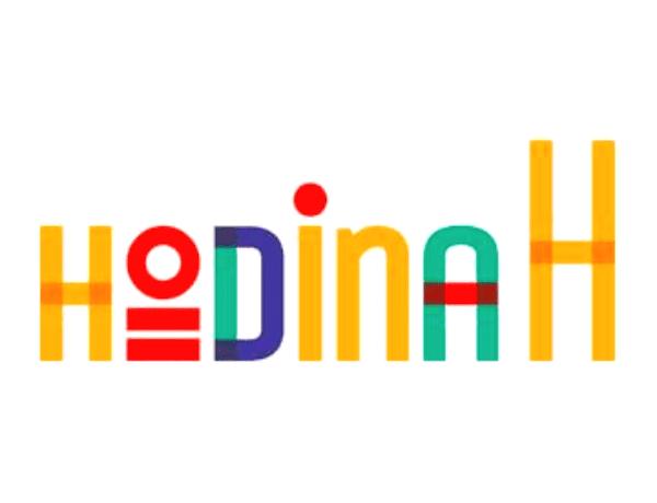 Evropský den jazyků v Hodině H 2020