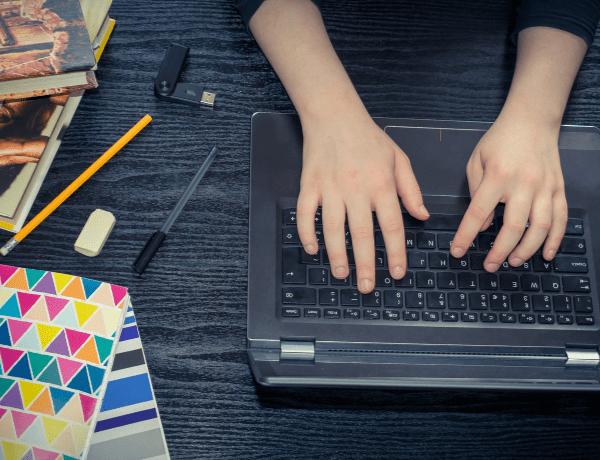 Učíme nanečisto #40 – TOP aplikace a nástroje pro online výuku napříč předměty
