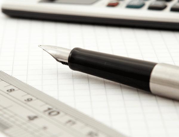 Učíme nanečisto #41 – Formativní hodnocení (nejen) v online výuce