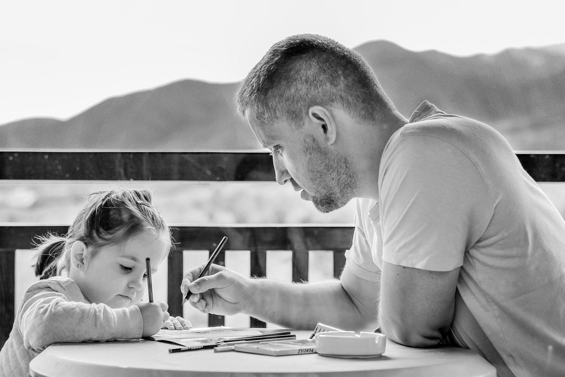 Jak už bylo zmíněno v minulém článku, není nic nového, že děti někdy mívají ve škole problémy se čtením, psaním, učením gramatiky, počítáním a podobně. U některých dětí se problémy […]