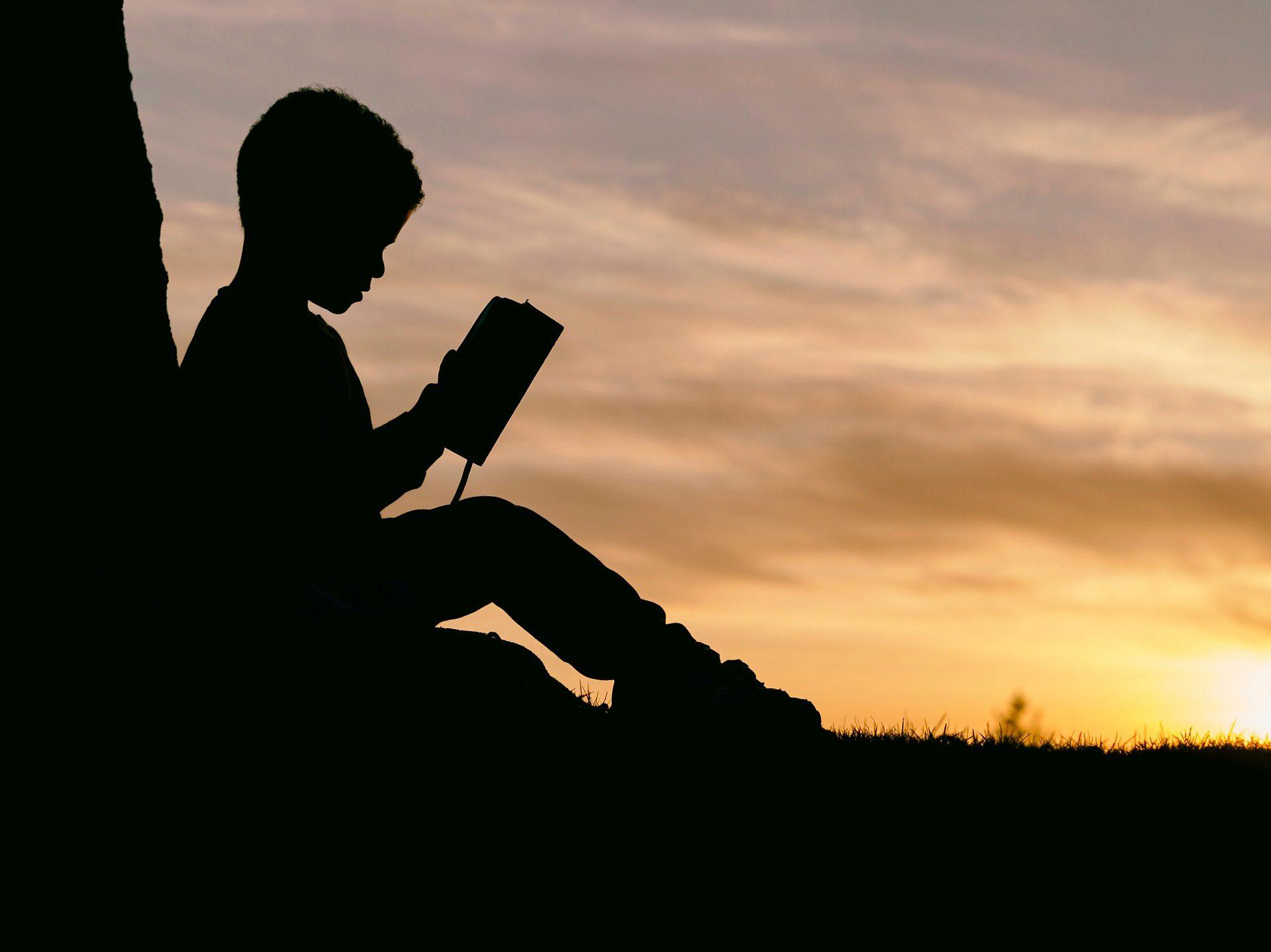 Ty dnešní děti vůbec nečtou! Stěžují si učitelé, stěžují si rodiče. Přitom nakladatelství chrlí stovky krásných dětských knih ročně a síť knihoven je v Česku jedna z nejhustších na světě. […]
