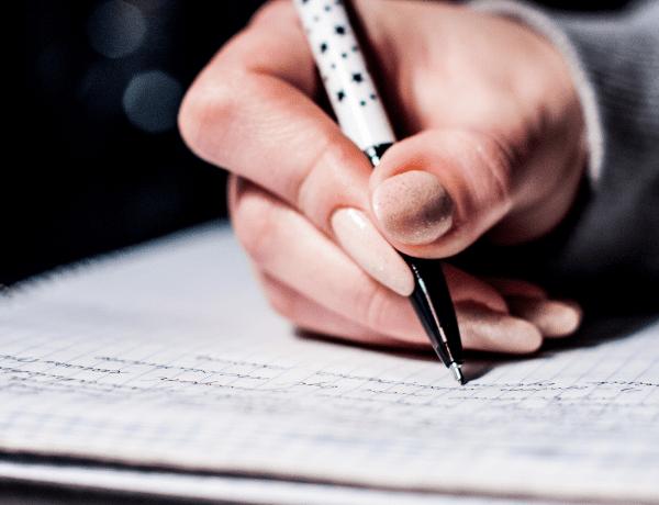 Učíme nanečisto #45 – Microsoft Forms – písemky, které se opravují samy