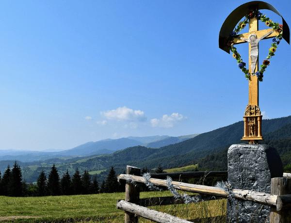 CESTOVATELSKÝ VEČER: Toulky Evropou křížem krážem