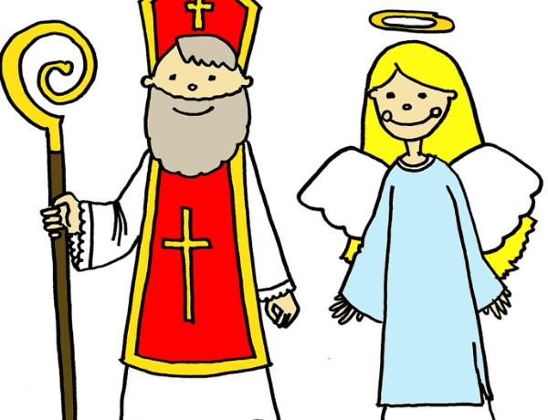 Mikuláš a Barborka – jaké staročeské a moderní tradice se k nim pojí?