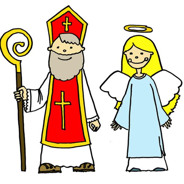 Svatá Barborka Krátce před svátkem svatého Mikuláše se slaví svatá Barbora. Tradice s ní spojené nejsou tak rozšířené, jako Mikuláš, naši předkové je ale věrně dodržovali.Znáte je? Asi nejznámější tradicí […]