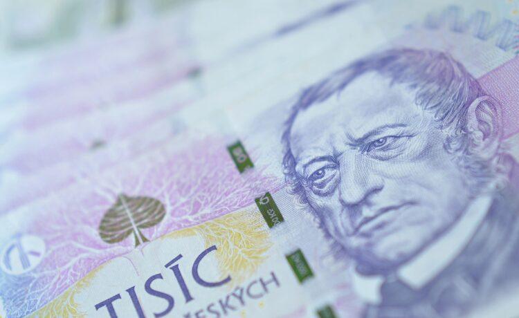 Dotační programy Kraje Vysočina
