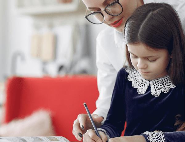 Webinář – včasný záchyt dětí s narušenou komunikační schopností