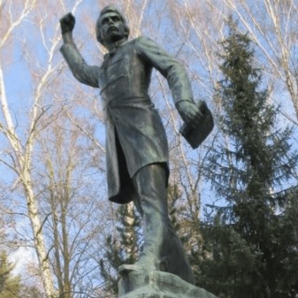 Letošní rok se v Havlíčkově Brodě ponese v duchu oslav 200. výročí narození Karla Havlíčka Borovského (1821–1856), který je s městem úzce spjat nejen svým jménem. Pokud to dovolí epidemiologická […]