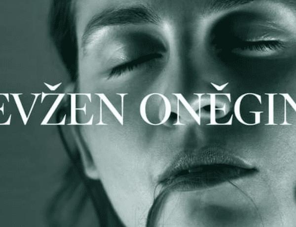 Evžen Oněgin – televizní premiéra na ČT Art