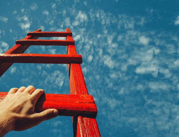 Učíme nanečisto – Online skupinové kariérové poradenství – příležitost, která se nemusí opakovat!
