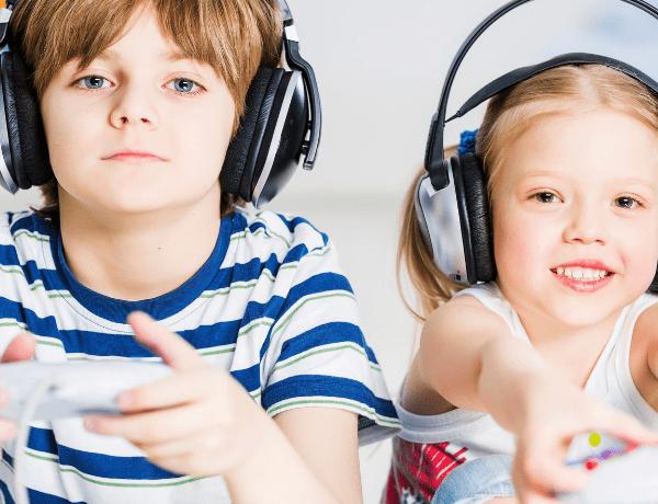 Učíme nanečisto – Gather Town – online výuka v herním prostředí