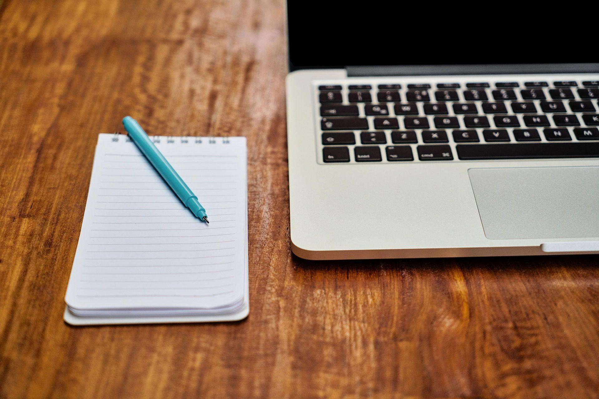 Pro vznikající tým regionálních redaktorů našeho webu VOLNOCASUJ.CZ hledáme mladé lidi s chutí psát, fotit, učit se a věnovat se novinařině. Co od tebe potřebujeme? text a fotky o volnočasových […]