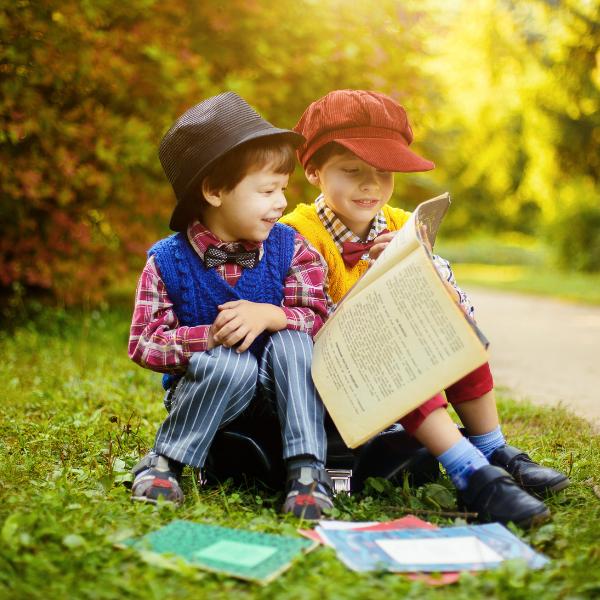 Školství není jedinou částí běžného života, jehož se koronakrize dotkla. Velké škody utrpěl i volný čas. VTřebíči je svolným časem neodmyslitelně spojený dům dětí a mládeže, který celoročně organizuje víkendové […]