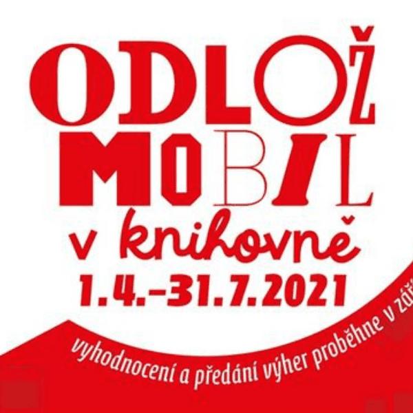 Na začátku dubna odstartovala sběrová akce, díky níž mají obyvatelé měst a obcí v Kraji Vysočina možnost vyhrát poukázku na nákup knih v hodnotě 2.000 korun a řadu dalších hodnotných […]