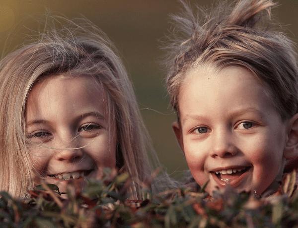 Jak dětem pomůže instrumentální obohacování a zprostředkované učení?