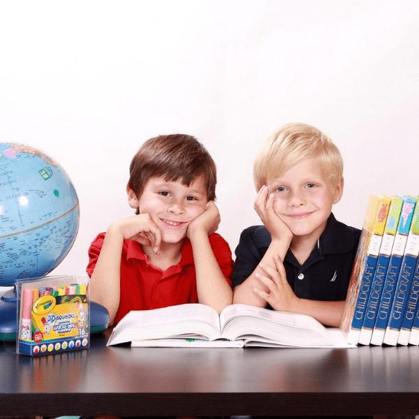 Projektové vyučování je v České republice záležitostí poměrně rozšířenou. Mnoho škol, které se řadí mezi standardní, začleňuje do své výuky projektové dny, projektové bloky apod. Projektová výuka může samozřejmě probíhat […]