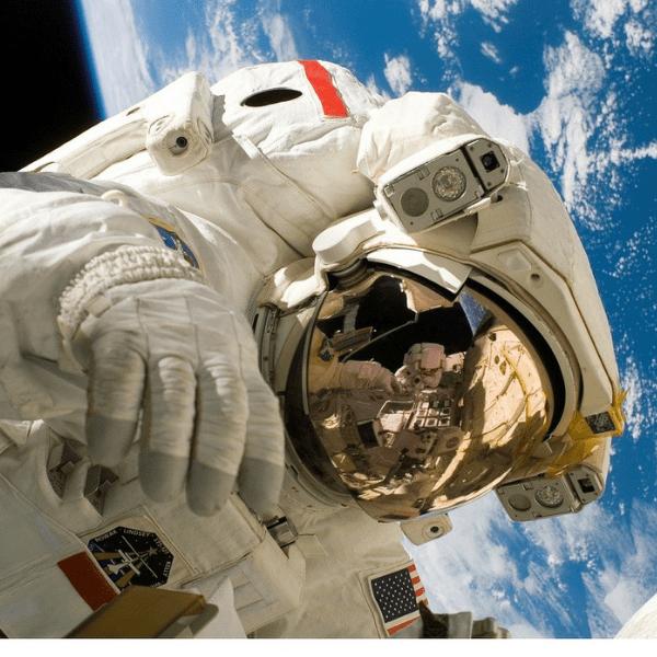 Kdo by netoužil po dobrodružné cestě vesmírem? Pionýři, ale i všichni ostatní zájemci mají možnost zapojit se do nové výzvy, a podívat se tak možná až na Měsíc! Přidáte se? […]