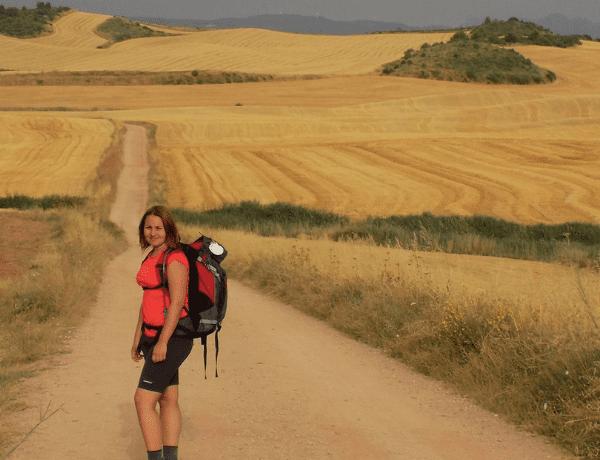 ŠPANĚLSKÝ TÝDEN ONLINE: Pouť do Santiaga de Compostela (Ladislav Kalous)