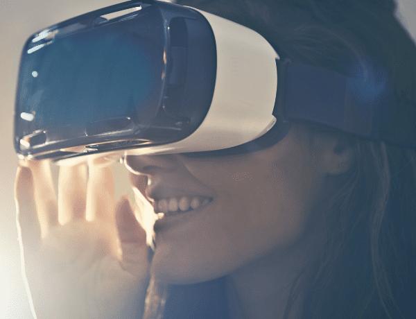 Učíme nanečisto – Jak na zábavnou a efektivní výuku pomocí virtuální a rozšířené reality