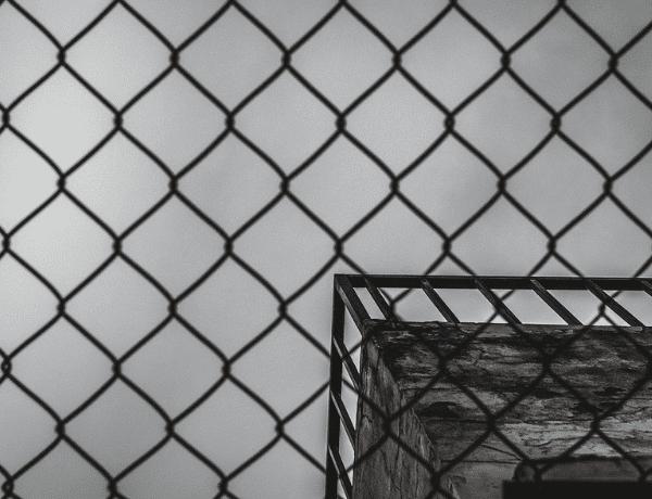 Kultovní film Vykoupení z věznice Shawshank očima klinického psychologa