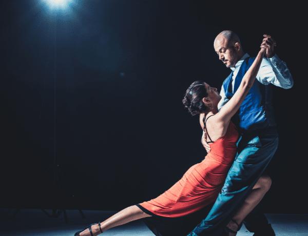 Žďár nad Sázavou ve víru hudby a tance – v rámci festivalu KoresponDance