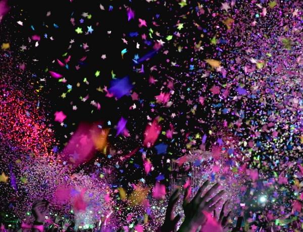 Multižánrový festival FUNNY FEST proběhne jako oslava desátého výročí nízkoprahového zařízení Wellmez