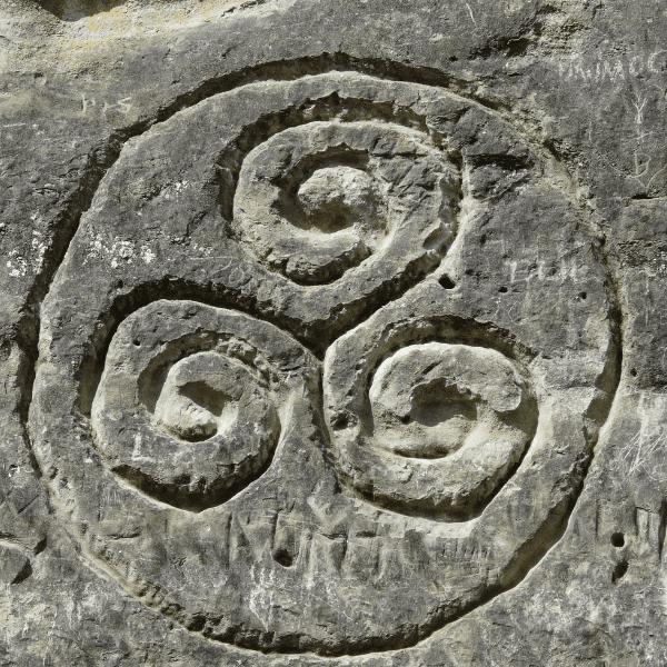 Boii, z.s.aLughnasad, z.s. Vás zvou na15. ročník Mezinárodního festivalu keltské kultury Lughnasad, který se uskuteční ve dnech30. a 31. července 2021 v Zemi Keltů v Nasavrkách. Těšit se můžete, jak […]