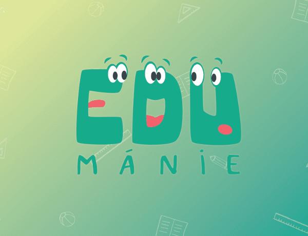 Festival vzdělávání Edumánie 2021 již brzy v Pelhřimově přivábí všechny věkové skupiny