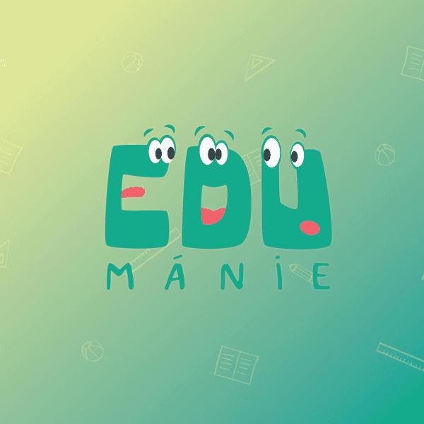 Tento rok již 9. října se uskuteční festival vzdělávání pro děti, rodiče i všechny, které baví vzdělávání a učení. Festival pořádá pelhřimovská organizace Hodina H. Hodina H pracuje s rozmanitou […]